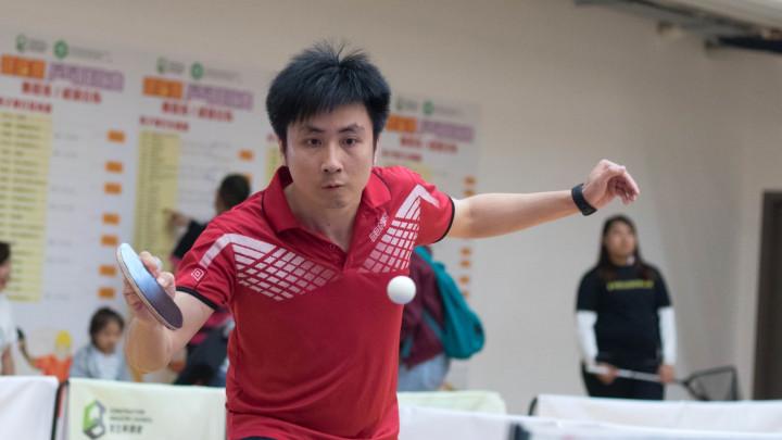 建造業乒乓球比賽2019-初賽-092