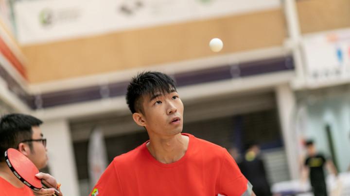 建造業乒乓球比賽暨嘉年華2019-賽事重溫-244