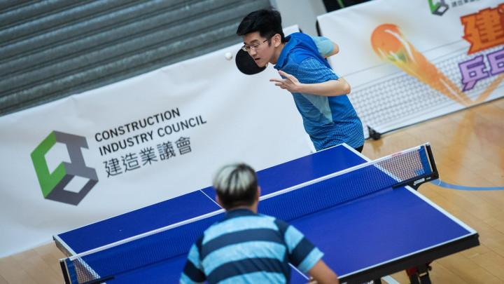 建造業乒乓球比賽2019-初賽-055
