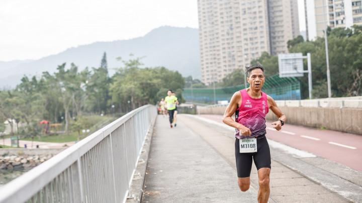建造業開心跑暨嘉年華2019 - 賽事沿途-041