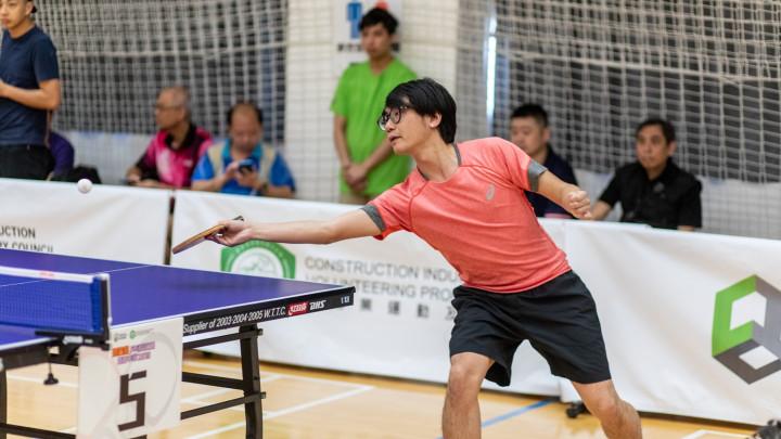 建造業乒乓球比賽暨嘉年華2019-賽事重溫-095