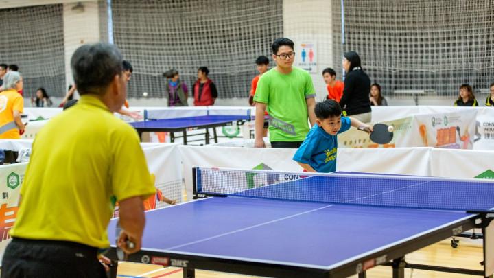 建造業乒乓球比賽暨嘉年華2019-賽事重溫-200