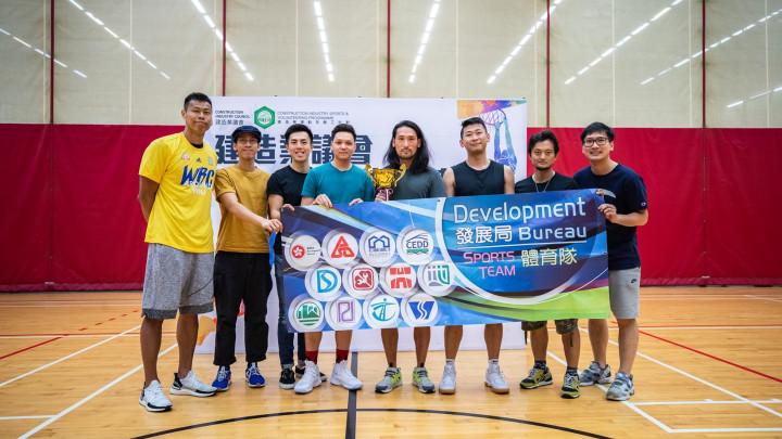 建造業議會籃球邀請賽2019決賽-140