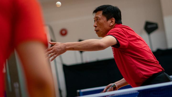 建造業乒乓球比賽暨嘉年華2019-賽事重溫-333