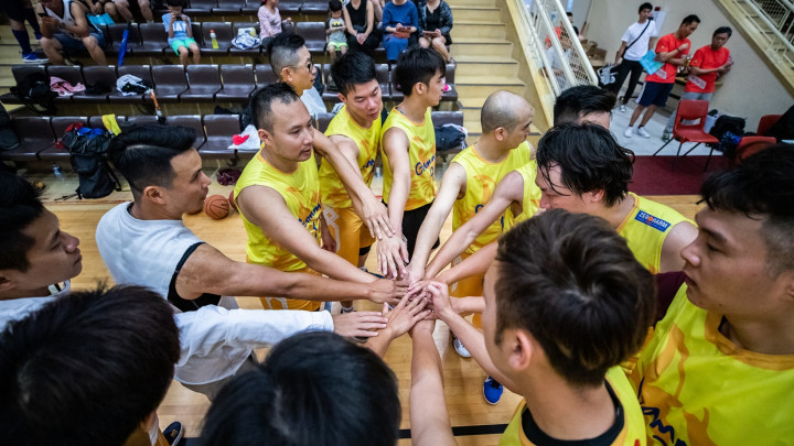 建造業議會籃球邀請賽2019決賽-070