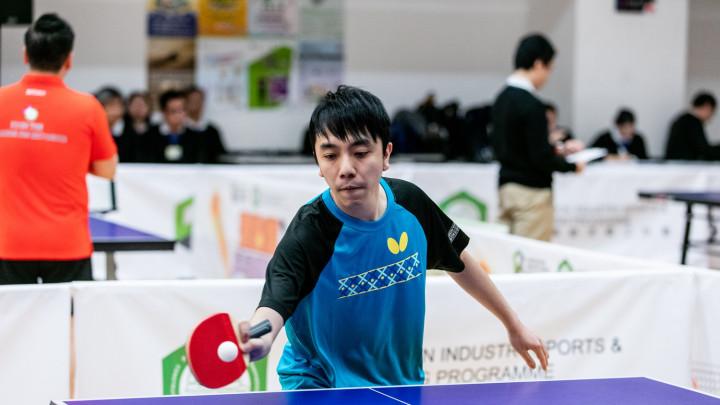 建造業乒乓球比賽暨嘉年華2019-賽事重溫-122