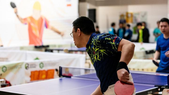 建造業乒乓球比賽暨嘉年華2019-賽事重溫-074