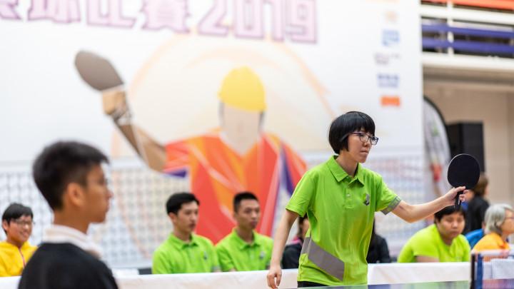 建造業乒乓球比賽暨嘉年華2019-賽事重溫-162