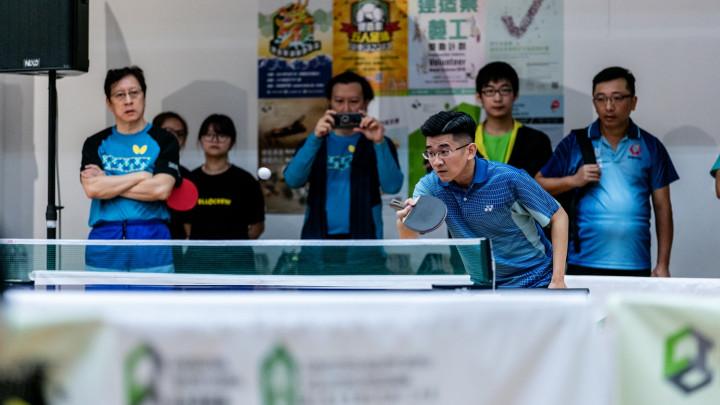 建造業乒乓球比賽暨嘉年華2019-賽事重溫-067