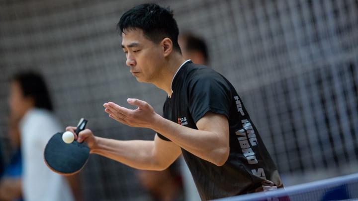 建造業乒乓球比賽2019-初賽-043