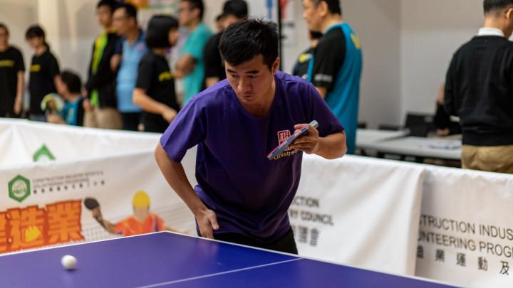 建造業乒乓球比賽暨嘉年華2019-賽事重溫-064