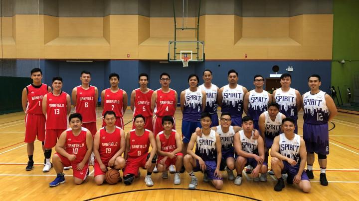 2018建造業議會籃球邀請賽-084