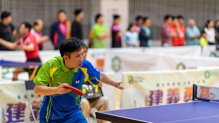 建造業乒乓球比賽暨嘉年華2019-賽事重溫-286