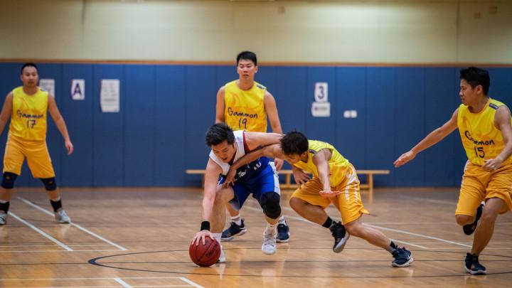 建造業議會籃球邀請賽2019決賽-035