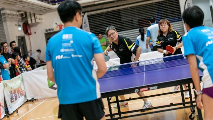 建造業乒乓球比賽暨嘉年華2019-賽事重溫-265