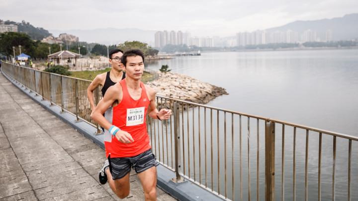 建造業開心跑暨嘉年華2019 - 賽事沿途-012