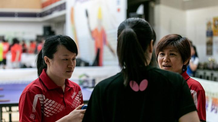 建造業乒乓球比賽暨嘉年華2019-場外花絮-038