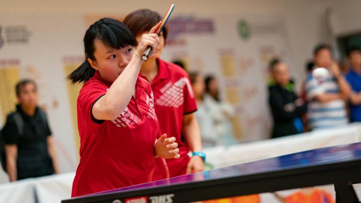建造業乒乓球比賽暨嘉年華2019-賽事重溫-356