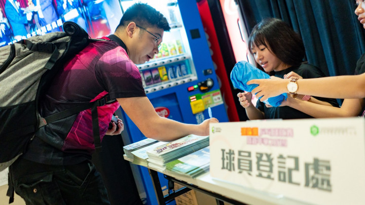 建造業乒乓球比賽暨嘉年華2019-精華重溫-013