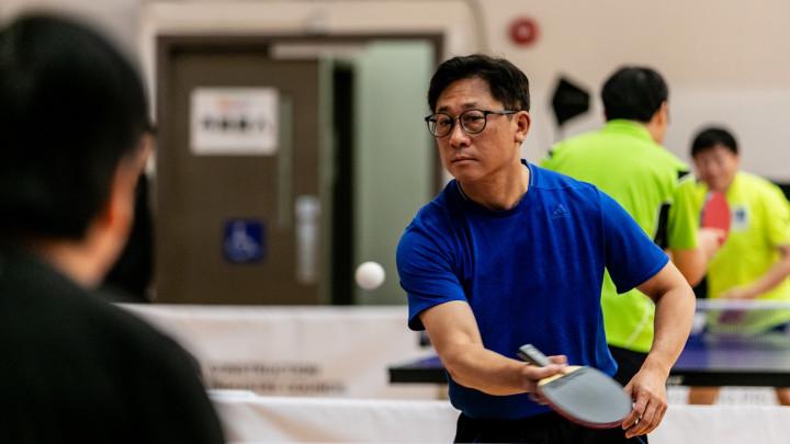 建造業乒乓球比賽暨嘉年華2019-賽事重溫-019