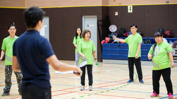 新興運動-柔力球體驗坊-047