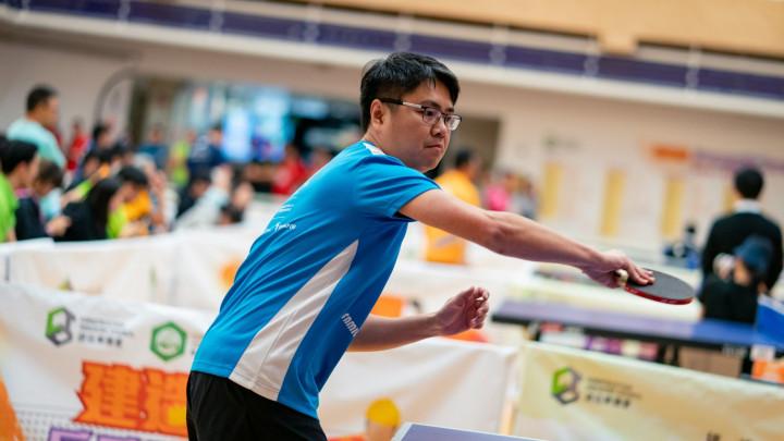 建造業乒乓球比賽暨嘉年華2019-賽事重溫-318