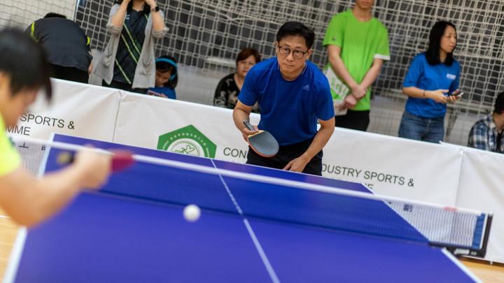 建造業乒乓球比賽暨嘉年華2019-賽事重溫-080