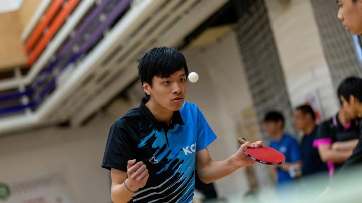 建造業乒乓球比賽暨嘉年華2019-賽事重溫-183