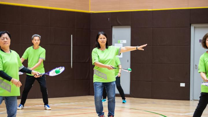 新興運動-柔力球體驗坊-005