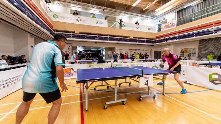 建造業乒乓球比賽暨嘉年華2019-賽事重溫-036