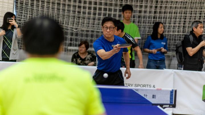 建造業乒乓球比賽暨嘉年華2019-賽事重溫-079