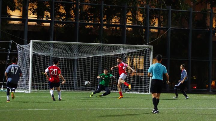 2018建造業議會草地足球聯賽盃-102