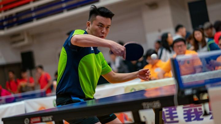 建造業乒乓球比賽暨嘉年華2019-賽事重溫-370