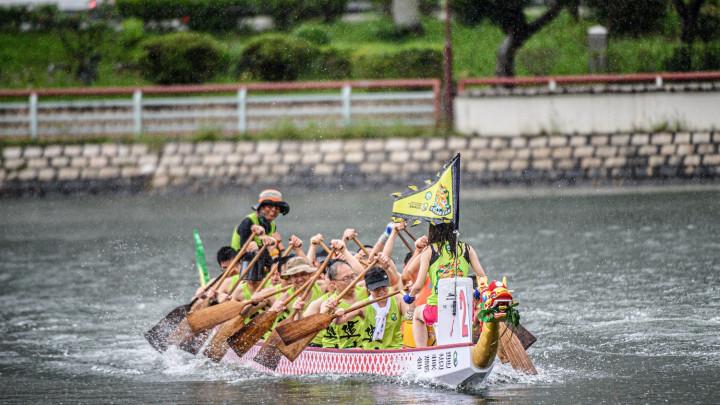 建造業議會魯班盃龍舟競賽2019點睛儀式-060