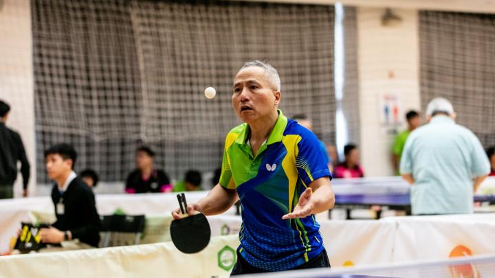 建造業乒乓球比賽暨嘉年華2019-賽事重溫-011