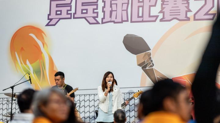 建造業乒乓球比賽暨嘉年華2019-頒獎典禮-003