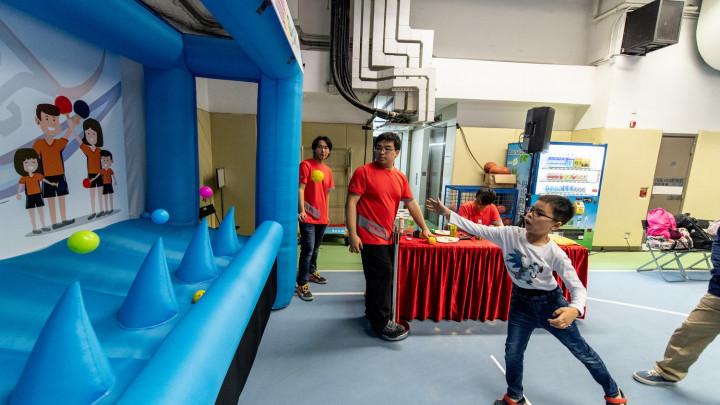 建造業乒乓球比賽暨嘉年華2019-嘉年華-035