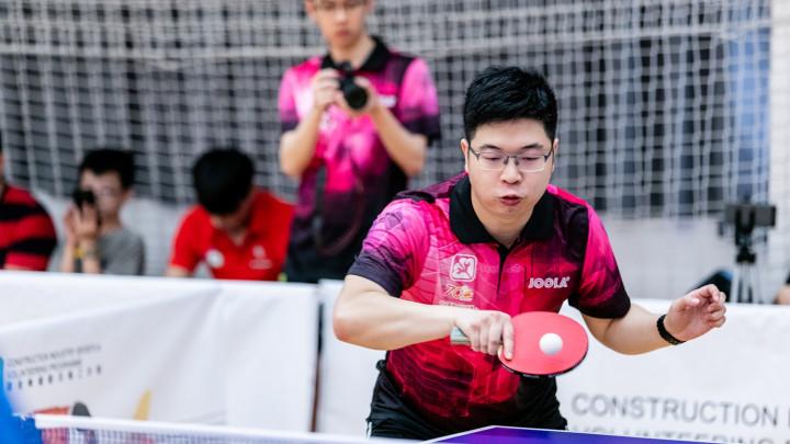 建造業乒乓球比賽暨嘉年華2019-賽事重溫-120