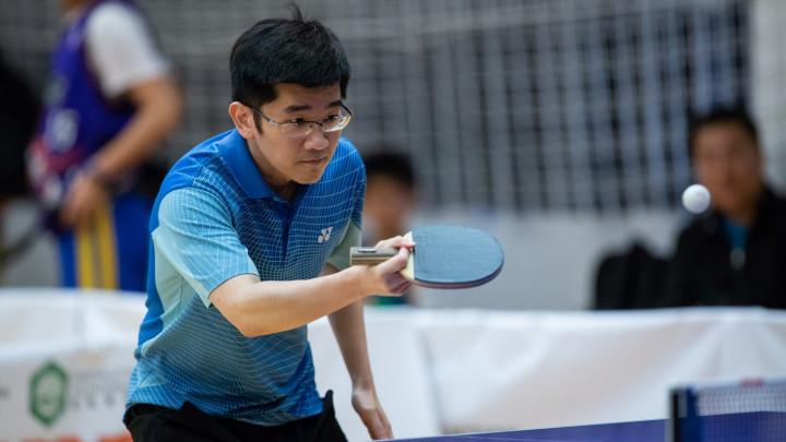 建造業乒乓球比賽2019-初賽-053