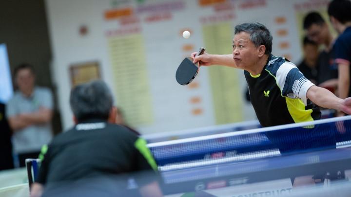 建造業乒乓球比賽2019-初賽-031
