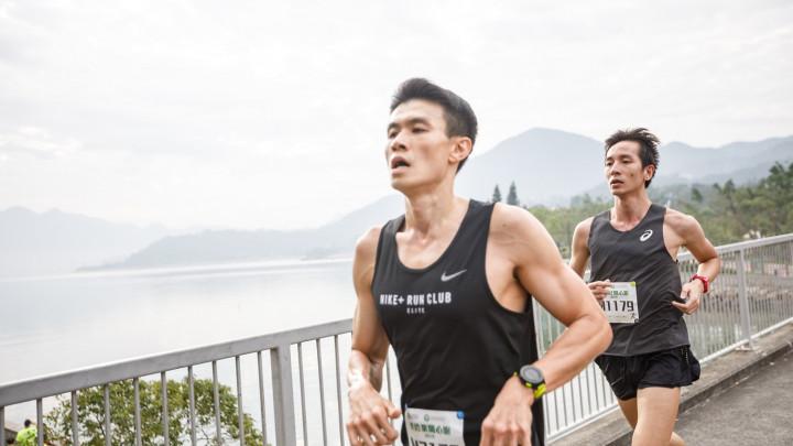 建造業開心跑暨嘉年華2019 - 賽事沿途-036