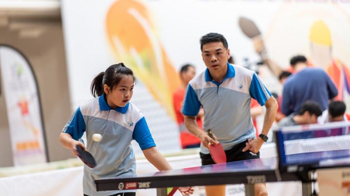 建造業乒乓球比賽暨嘉年華2019-賽事重溫-195