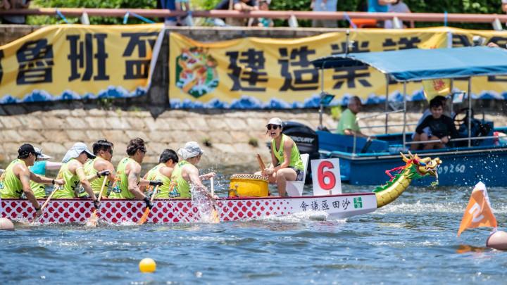 建造業議會魯班盃龍舟競賽2019-071