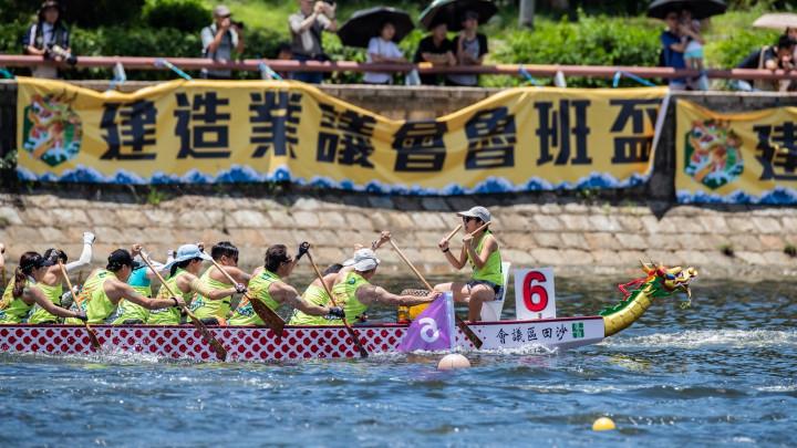 建造業議會魯班盃龍舟競賽2019-069