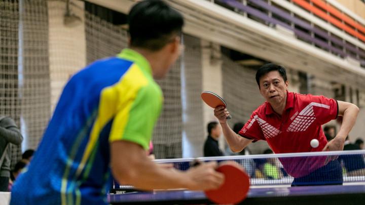 建造業乒乓球比賽暨嘉年華2019-賽事重溫-248