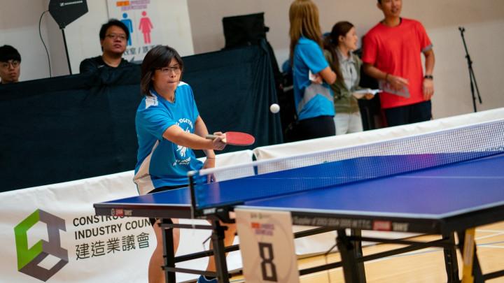 建造業乒乓球比賽暨嘉年華2019-賽事重溫-319