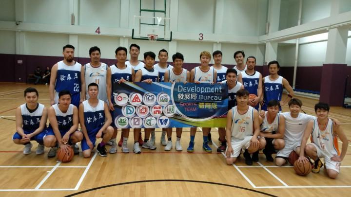 2018建造業議會籃球邀請賽-096