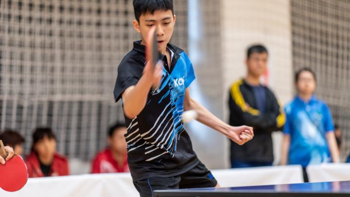 建造業乒乓球比賽暨嘉年華2019-賽事重溫-182