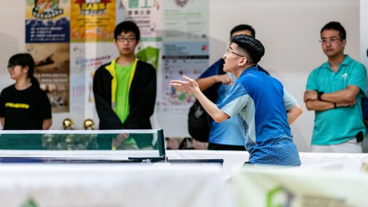 建造業乒乓球比賽暨嘉年華2019-賽事重溫-063