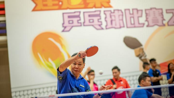 建造業乒乓球比賽暨嘉年華2019-精華重溫-011